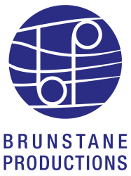 Brunstane Productions